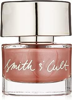 Smith & Cult Nail Polish, Metallics