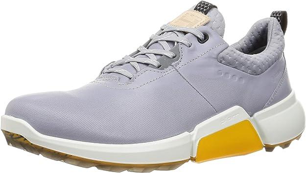 ECCO Men's Biom 4 Golf Shoes