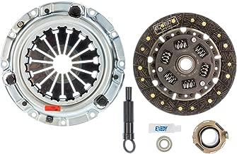 EXEDY 10805 Racing Clutch Kit