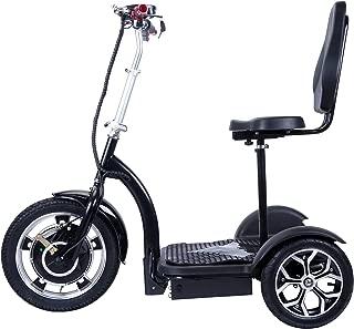 Best e scooter motor Reviews