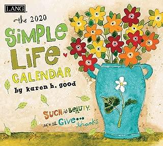 mini wall calendars 2019