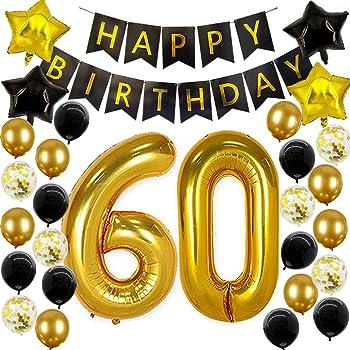 birthday sealed box party Xmas OMM DIY Gold Letter Banner Set BRAND NEW