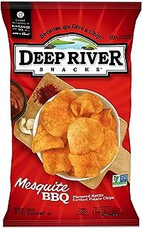Best honey bbq potato chips Reviews