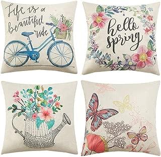 springs home pillows