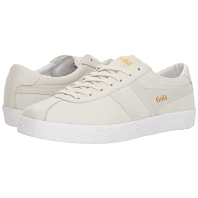 Gola Trainer (White) Women