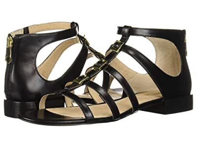 Louise et Cie Arely (Black) Women