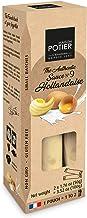 Maison Potier Sauces By Christian Potier 3.52oz, 2-Count (Pack of 2) (Hollandaise)