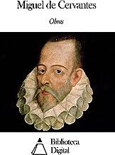Obras de Miguel de Cervantes (Portuguese Edition)