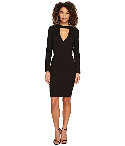 Adelyn Rae Laila Bodycon Dress At 6pm