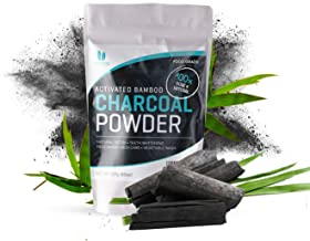 Best charcoal powder online Reviews