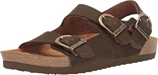 Eastland Men's Charlestown Sandal