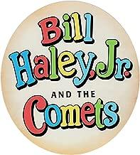 Bill Haley JR. & the Comets