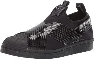 adidas Originals Womens BD8055 Superstar Slip on