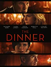 Best the dinner party movie Reviews