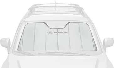 Genuine Subaru SOA3991310 Sunshade