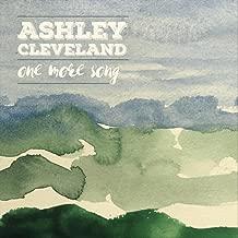 Best ashley cleveland albums Reviews