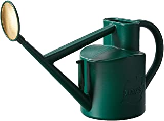 Best haws watering cans Reviews