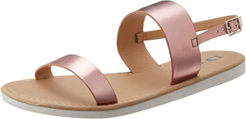 Women S Laila X Fashion Sandals