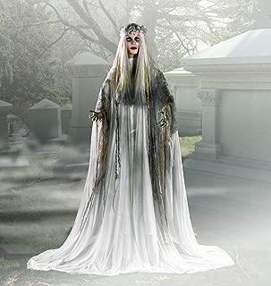 Best ghost girl prop Reviews