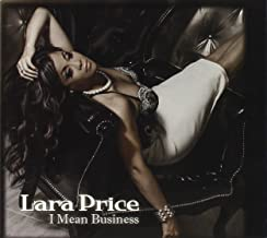 lara price i mean business