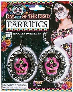 Best custom earrings online Reviews