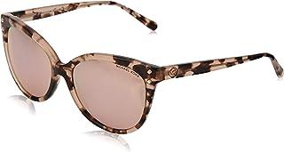 Michael Kors Sunglasse for Women, Cat Eye, Multi Color