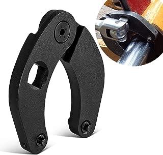 Adjustable Gland Nut Wrench Similar to OTC 1266