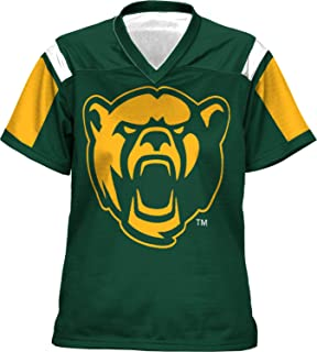 josh gordon baylor jersey for sale