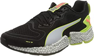 Puma Speed Orbiter, Running Homme
