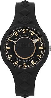 Reloj Versus Versace VERSUS TOKAI_R para Mujer 39mm