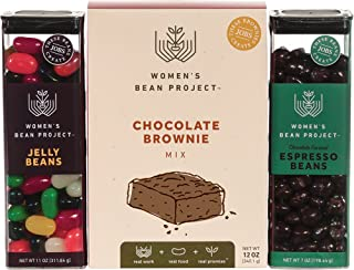 Best chocolate covered beans Reviews