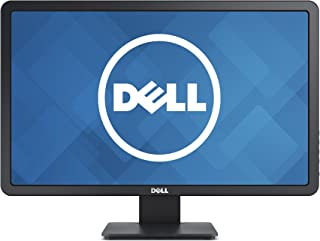 Best dell e2014t touch screen Reviews