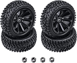 Best hpi vta wheels Reviews