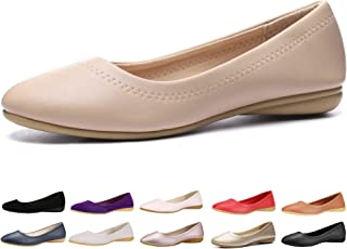 Best flat shoes for women Reviews