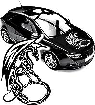 Suchergebnis Auf Für Autoaufkleber Drachen