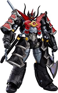 Good Smile Mazinkaiser: Moderoid Haou Plastic Model Kit
