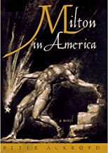 Milton in America (English Edition)