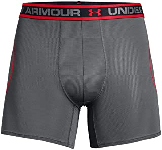Under Armour Men Ua Iso-chill 6