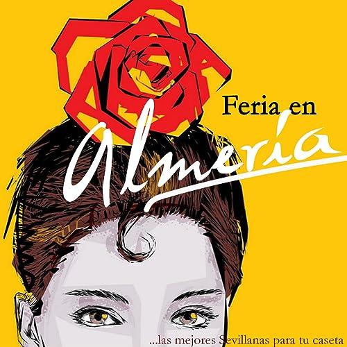 Romeros y Romeras / Tu Madre, Niña, Tu Madre / Ese Tio No Es