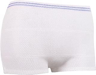 Carer Unisex Maternity or Incontinence Underwear Disposable Panties Briefs (Medium, 20pcs)