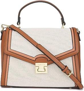Van Heusen Spring/Summer 20 Women's Sling Bag (Brown)