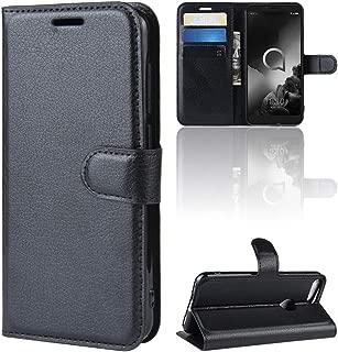 Custodia a Libro per Smartphone 3XL 5.5