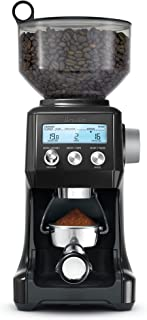 Best cuisinart grind and brew burr grinder Reviews