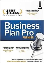 Business Plan Pro Premier [PC Online code]