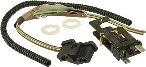 WVE by NTK 1S9220 Brake Light Switch