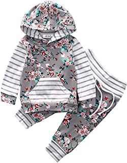 Best full outfits for girls Reviews