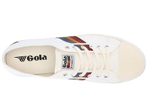 Gola Coaster Spectrum | Zappos.com