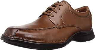 حذاء Kempton Run رجالي من Clarks