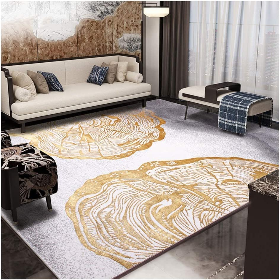 ZCL Corridor Carpet Living 2021 new Room Tren Rug Bedroom Bedside Fashion Albuquerque Mall