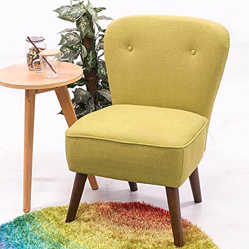 . Small Chairs for Living Room  Amazon co uk
